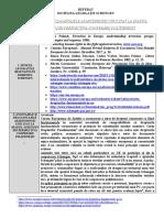 AVANTAJELE ȘI DEZAVANTAJELE APARTENENȚEI UNUI STAT LA SPAȚIUL SCHENGEN DIN PERSPECTIVA COOPERĂRII POLIȚIENEȘTI.doc