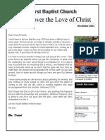 Discover the Love of Christnov2020.Publication1