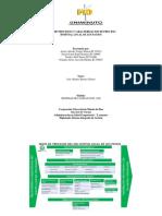 Mapa y caracterizacion de procesos_HDLP