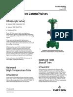 product-bulletin-fisher-hp-series-control-valves-en-123584