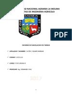 PROYECTO DE PARCELACION DE TIERRAS´MIRIAM - 08