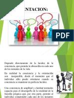 orientacion conciencia  sueño aprendizaje etc.pdf