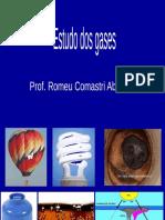 ESTUDO DOS GASES ATUALIZADO 2018.pptx