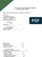 Agapito Ortíz - Educación de la reciedumbre.rtf