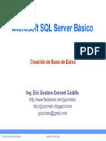 SQL_03_Base_Datos