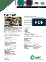 369_and_VpCI-369_H español.pdf
