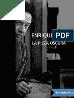 La pieza oscura - Enrique Lihn.pdf