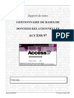 access97.pdf