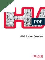 -HAWE-Hydraulics (1).pdf