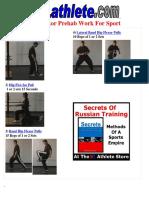 drill_sheet_Hip Flexor Prehab For Sport_1514824811417.pdf