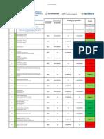 base-de-donnees-matieres-resultats-dga-maj-08052020.pdf