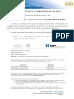 Actividad Única S6_Caso Práctico-Extinción del IVA