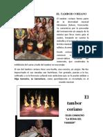 EL TAMBOR CORIANO.docx