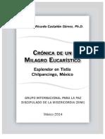 docdownloader.com-pdf-cronica-de-un-milagro-eucaristico-dr-ricardo-castanon-gomezpdf.pdf