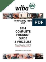 WIHA publication.pdf