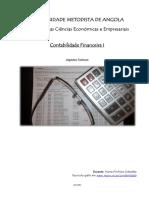 material de contabilidade (1).pdf