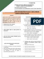 4º COMUNICACIÓN (14).pdf