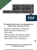 EL ESPIRITU SANTO.pptx