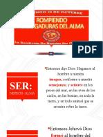 RENDICION DE NUESTRO SER COMPLETO.pptx