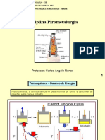 Aula 2 Pirometalurgia.ppt