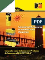 Catalogo 510 - Seguranc_a.pdf