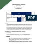GUÍA-DE-APRENDIZAJE-2020-II-PROYECTOS-DE-X-e-M-08M01