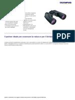 Binocolo Olimpus12x50.pdf