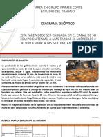 tarea sinóptico 20202.pdf