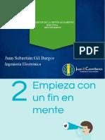 diapositivas etica