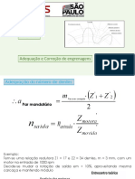 adequacao e correcao (2).pdf