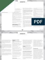 2019_warranty_es - copia.pdf