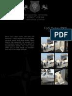longitude-64-isle-of-man-yacht-brochure-458-for-sale-f65-cabin-2005-poole-united-kingdom