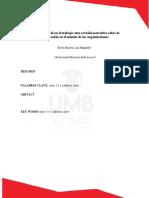 Metodología Articulo.docx