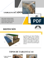 TABLESTACADOS.pptx