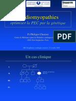 Cardiomyopathies - P CHARRON-12-10.pdf