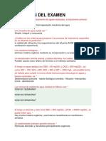 SOLUCION DEL EXAMEN.pdf