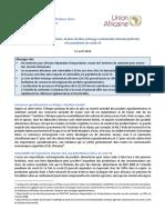 ca8633fr.pdf