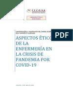 INFORME_DE_LA_COMISION_ETICA_Y_DEONTOLOGICA.pdf