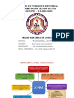 MAPAS MENTALES - ESCUELA BÍBLICA DOMINICAL.docx