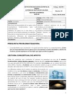 QUIMICA GUIA 4 -  11 A-B-C.pdf