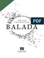 Balada - Adrian Lesenciuc(3).pdf