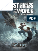 Mysteries_of_the_World_The_Scion_Second_Edition_Companion.pdf