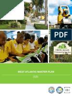 West Atlantic Avenue Master Plan
