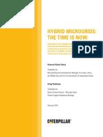 LEXE0904-02 - Hybrid Microgrids.pdf