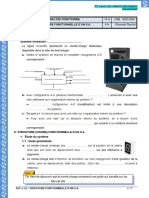 L1_ Structure d'un SA.pdf