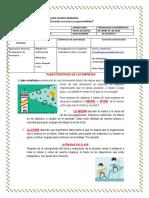 TECNOLOGIA  5 CUARTO  PERIODO 4°.pdf