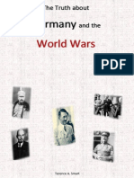 terence-smart-the-truth-about-germany-and-the-world-wars