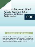 PRESENTACION INSTITUTO LIB. LEY 16.744 prueba 2 legislacion.pptx