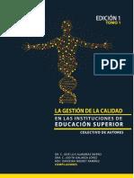 LibroGesti__ndelaCalidad.pdf