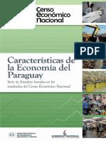 Caracteristicas de la economia Paraguaya WEB.pdf
